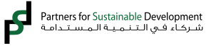 Partners for Sustainable Development- PSD