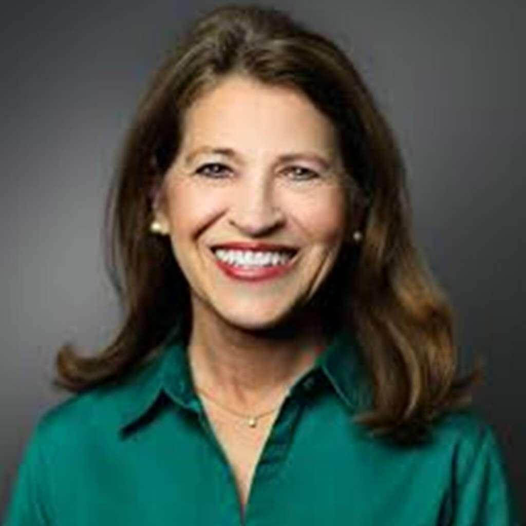 Sally PSD Board Member