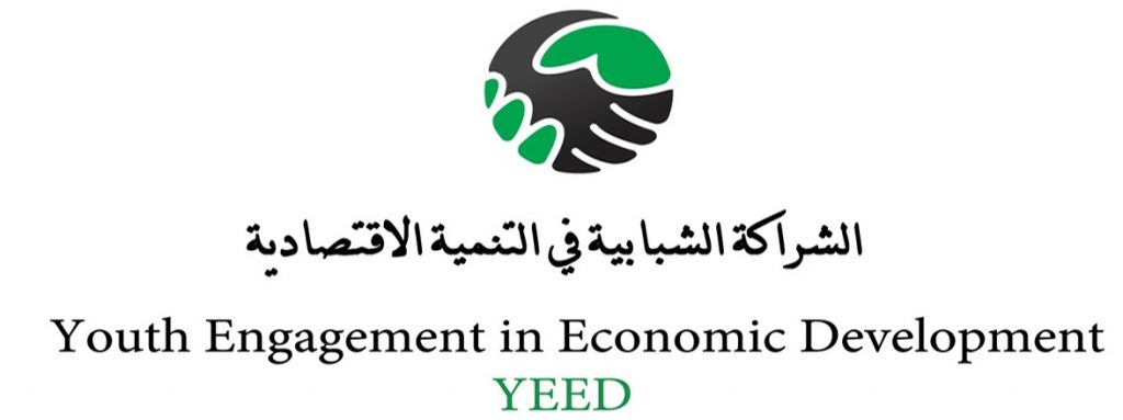 Youth Engagement in Economic Development