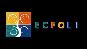 Ecfoli