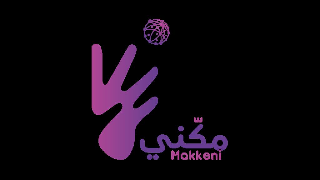 Makkeni