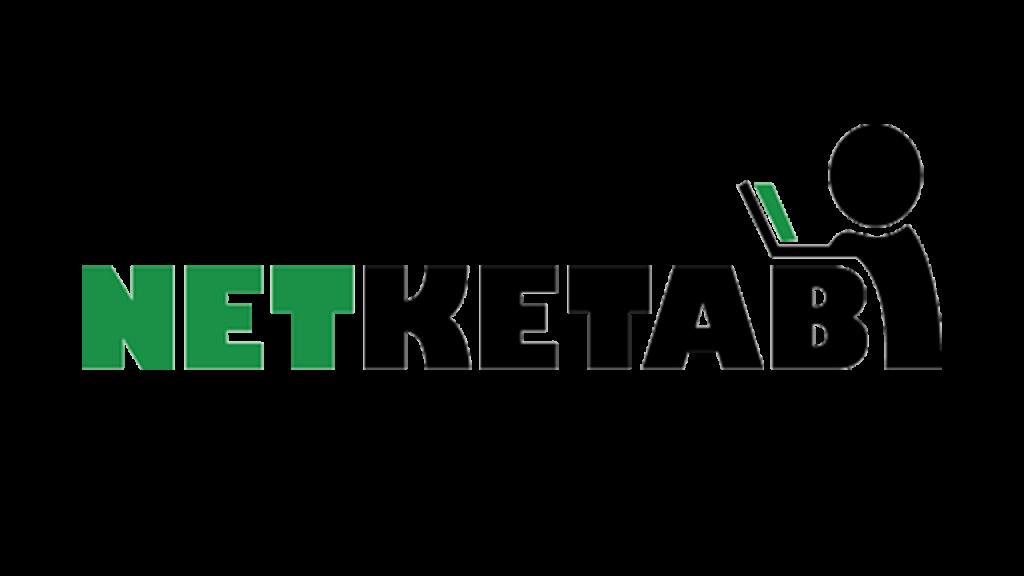 Netketabi