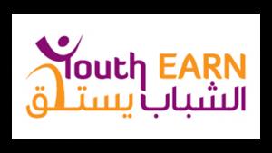 Youth Earn