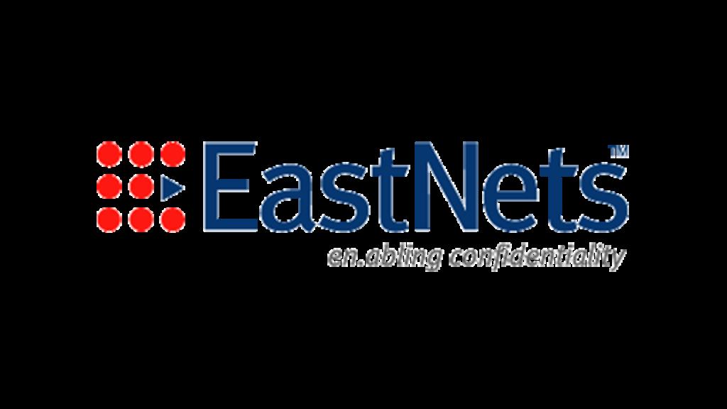 east nets