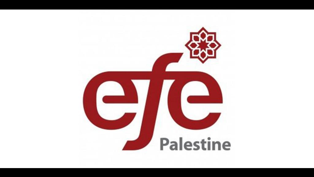 efe Palestine